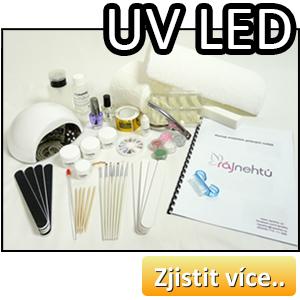 sada-na-gelove-nehty-uv-led-ccfl-lampa